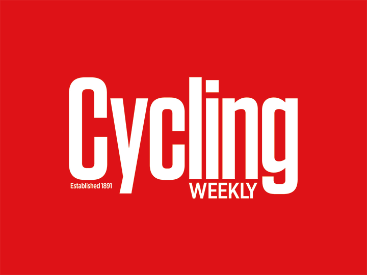 UPDATED - Guy Fawkes Social Cycle with Cycling Weekly