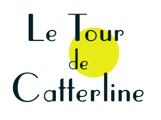 Tour de Catterline 2017