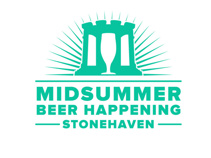 Midsummer Beer Happening Sportive - ADVANCE NOTICE