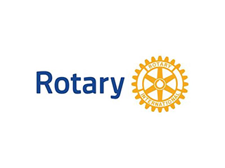 ​Rotary Club & SCC Prostate Cancer Charity Cycle Success
